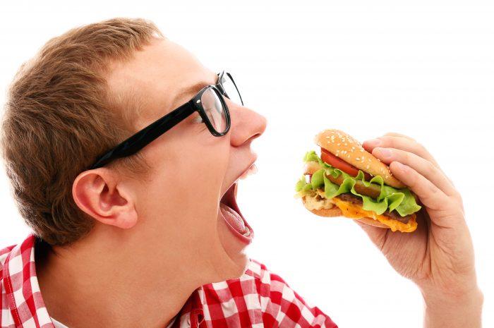 Uzależnienie od jedzenia – jak je pokonać? Sprawdzone porady